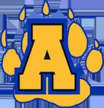 logo_auhs.png