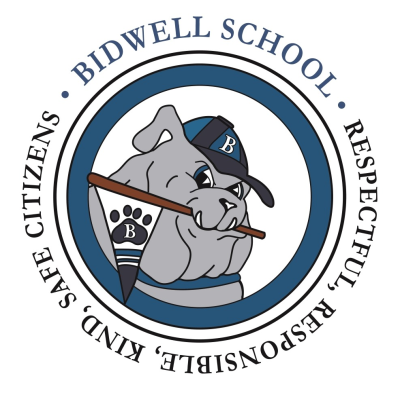Bidwell.jpg