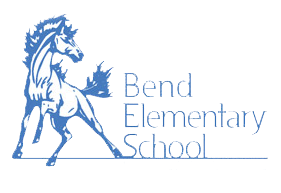 Bend.png